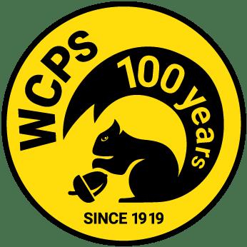 wcps-100_logo_yellow-s